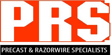 Precast & Razor Fencing